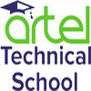 Artel Technical School