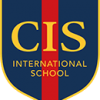 Cambridge International School (CIS)