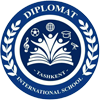 Diplomat International School