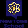 New Tone School