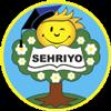 Sehriyo