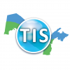 Tashkent International School (TIS)