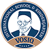 VOSIQ International School