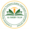Al-Farobiy International School