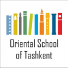 Oriental School of Tashkent