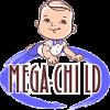 Mega Child