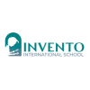 Invento International School
