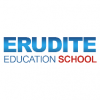Erudite Education School (Эрудит)