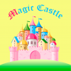 Magic Castle